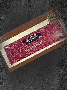 ウィリー ウォンカ チョコの画像10点|完全無料画像検索のプリ
