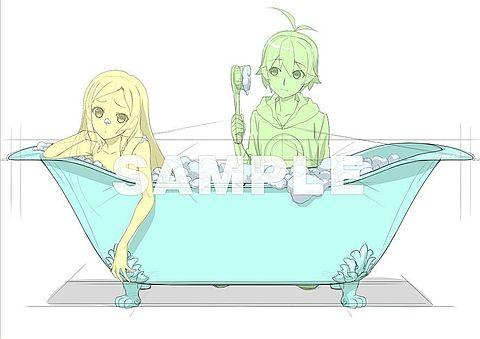クビキリサイクル(*^^*)の画像 プリ画像