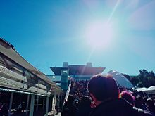 2015 冬コミ✨✨の画像(コミケに関連した画像)