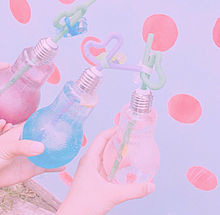 ピンク加工🎀🌺🍑🍧💝の画像(ピンク加工に関連した画像)