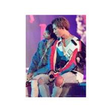 岩田&登坂couple♡の画像(プリ画像)