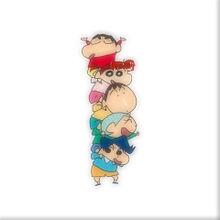 クレヨンしんちゃんの画像(まさおに関連した画像)