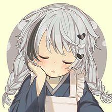 オリキャラ 女の子の画像(おさげに関連した画像)
