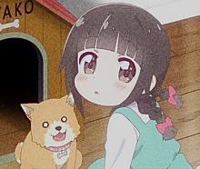 アニメ 女の子 保存はふぉろの画像(私に天使が舞い降りた!に関連した画像)