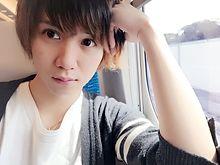 大 阪 へ .      プリ画像