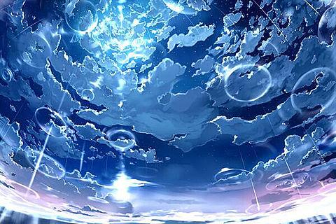 イラスト 綺麗 雨の画像2点 完全無料画像検索のプリ画像 Bygmo