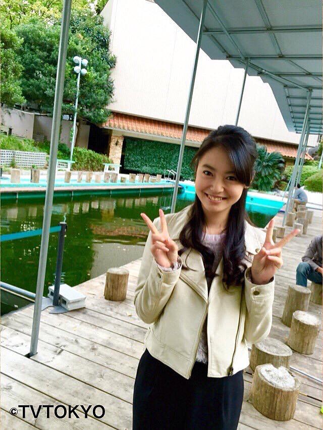 田辺桃子の画像 p1_36