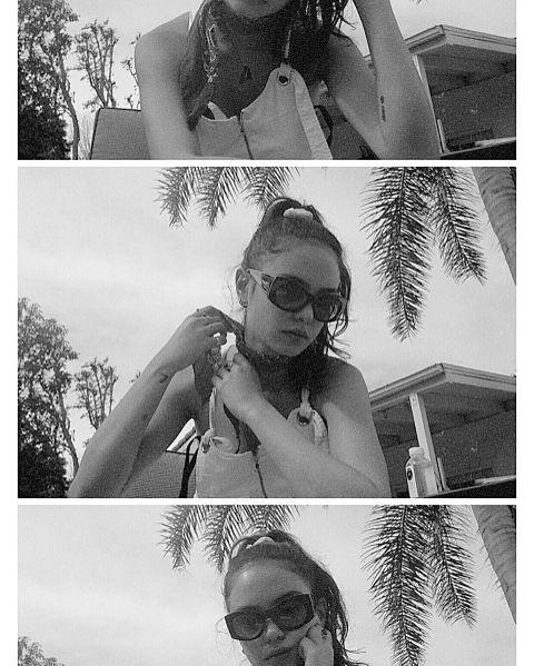 Courtney Eatonの画像(プリ画像)