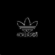 adidas 背景透過💕の画像(adidas 背景透過に関連した画像)