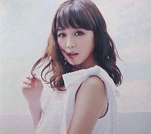 れいちぇるの画像(プリ画像)