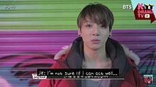 BTS 休憩 メイク動画の画像(メイク動画に関連した画像)