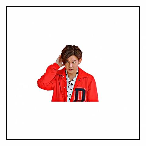 Kotaki Nozomuの画像(プリ画像)