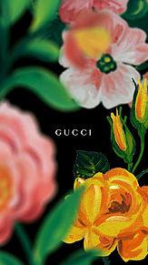 GUCCI 壁紙の画像(GUCCIに関連した画像)