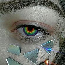 mirrorの画像(mirrorに関連した画像)