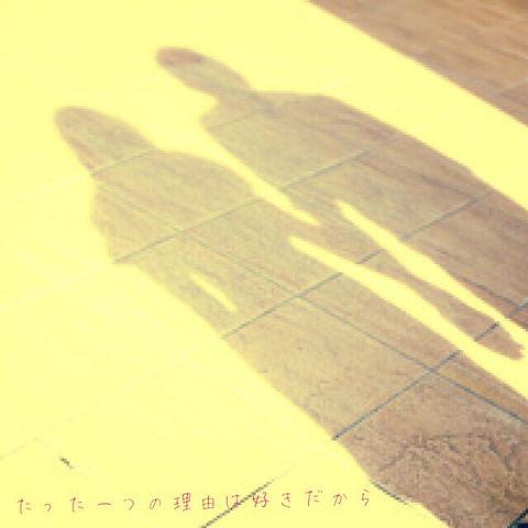 青春のラップタイム/NMB48の画像(プリ画像)