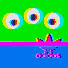 adidas かっこいい サッカー. 竹内涼真. まとめてごめん. まとめてごめん