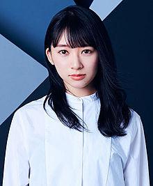欅坂46  アンビバレント  佐藤詩織の画像(佐藤栞里に関連した画像)