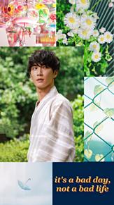 渡辺翔太の画像(夏祭りに関連した画像)