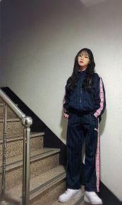 우한경 Instagram➡han_kyungの画像(インスタグラマーに関連した画像)