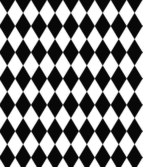 チェック柄 白黒 パターン 素材 背景 壁紙 完全無料画像検索のプリ画像 Bygmo
