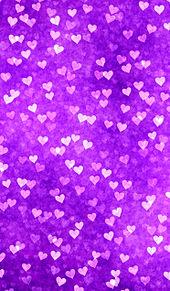 ハート柄 バレンタイン 柄 模様 背景 壁紙 素材の画像(ハート 背景に関連した画像)