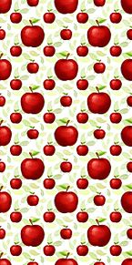 林檎🍎  りんご🍎  リンゴ🍎  アップル🍎の画像(#りんごに関連した画像)