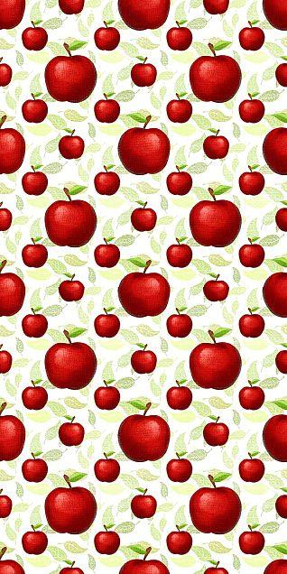 林檎🍎  りんご🍎  リンゴ🍎  アップル🍎の画像(プリ画像)