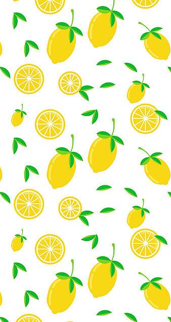 檸檬🍋  レモン🍋  白背景  フルーツの画像 プリ画像