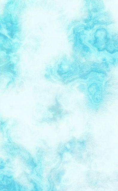 雰囲気  空  パステル  イメージ