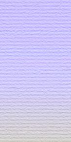 パステル  グラデーション  ストライプ プリ画像