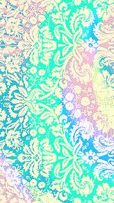グラデーション  虹色  パステルの画像(#ぱすてるに関連した画像)