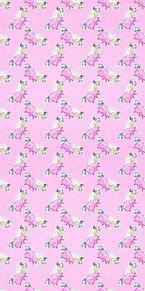 薔薇🌹  バラ  ローズ  パステルの画像(バラに関連した画像)