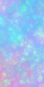 麻の葉  marijuana  葉っぱの画像(テクに関連した画像)