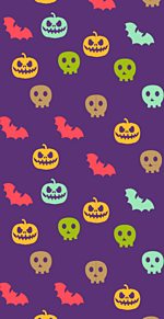 Halloween  ハロウィーン  ハロウィン プリ画像