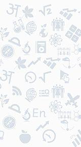 ホワイト  白  シンプル  パステル プリ画像