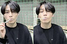 松田元太  TravisJapanの画像(松田元太に関連した画像)