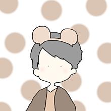 保存→いいね⸜❤︎⸝の画像(ダッフィー イラストに関連した画像)