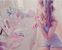 かわいい画像♡の画像(プリ画像)
