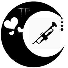 楽器の画像(弦楽器に関連した画像)