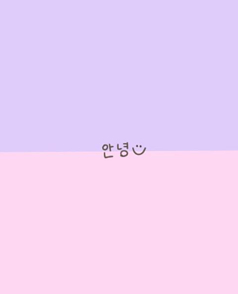 韓国♡の画像 プリ画像