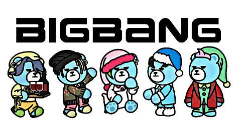Bigbang クランク V Iの画像71点 完全無料画像検索のプリ画像 Bygmo