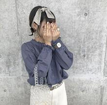 GIRL|保存はいいね(フォロー)の画像(女の子後ろ姿に関連した画像)