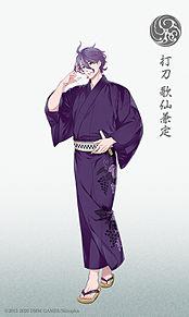 刀剣乱舞 軽装の画像(おうちはそらまめに関連した画像)