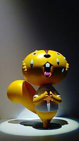 けんじくん!の画像(細田守に関連した画像)