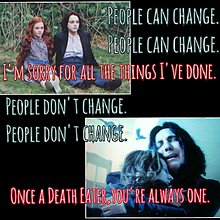 Snape VS, Snapeの画像(セブルス・スネイプに関連した画像)