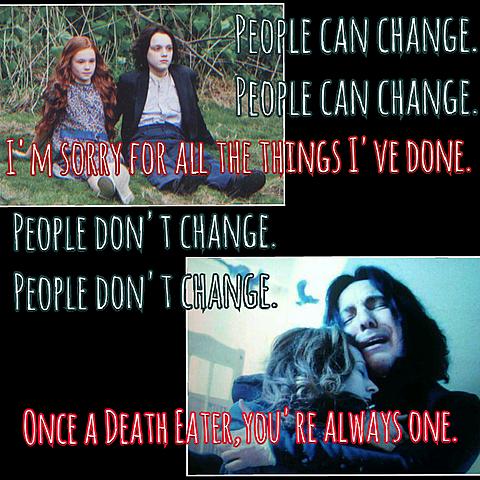 Snape VS, Snapeの画像 プリ画像