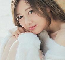 白石麻衣の画像(プリ画像)