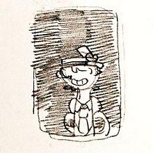 ジャックハートの画像(ヴィランに関連した画像)