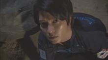 【第9話】保存ポチ☆コードブルーキャプ画の画像(月9に関連した画像)