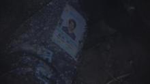 【第9話】保存ポチ☆コードブルーキャプ画の画像(#コード・ブルーに関連した画像)
